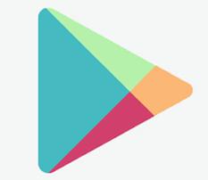 大麦科技android应用程序开发