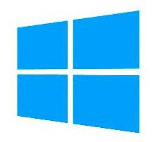 大麦科技windows phone应用程序开发